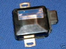 Throttle position sensor Mazda Mx5 1.6 Mk1, eunos, Mx-5, Manual Tps