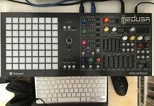 Polyend Dreadbox Medusa Synthesizer