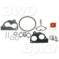 Fuel Injection Throttle Body Repair Kit-Tbi Tune-up Kit BWD 10902