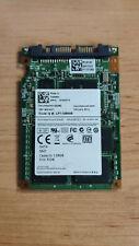 """Lite-ON 128GB uSATA SSD 1.8""""  LFT-128M2S Sata III (6GB's) Dell microsata"""