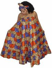 e843312d93 African Kaftan Clothing for Women
