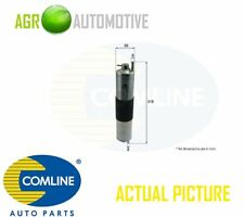 COMLINE ENGINE FUEL FILTER OE REPLACEMENT EFF140