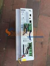 1pcs USED LENZE Inverter EVF8204-E 2.2KW