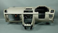 Volvo XC90 Armaturenbrett dashboard cockpit RHD rechtslenker original