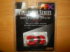 Tomy MEGA G (NEW) IN PACKAGE FORD GT 40 (MINT)