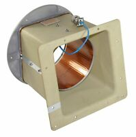 * NASA Spacelab Flight Hardware* Instrument Pointing System STAR TRACKER Support