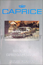 caprice classic manual daily instruction manual guides u2022 rh testingwordpress co 1978 Caprice Parts 1978 Chevy Old Checks