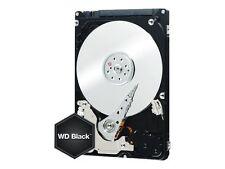 Western Digital Mobile 500GB Internal Hard Drive - WD5000LPLX