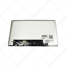 """Pantalla LED para NT156WHM-N50 40pin 1366×768 15.6"""" Glossy"""