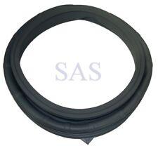 GENUINE SAMSUNG 100% WASHING MACHINE DOOR SEAL PART DC64-02684A