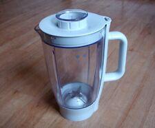 # Kenwood KM 260-266 Küchenmaschine-Zubehör Mixeraufsatz #