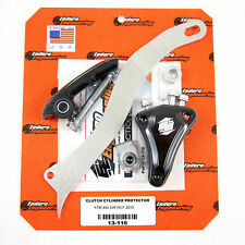 Enduro Engineering Clutch Slave Cylinder Guard KTM 450 500 EXC Sixdays 17 18