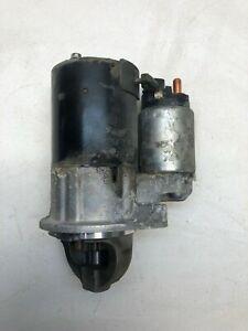 14 15 16 KIA FORTE Starter Motor