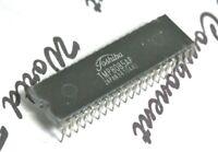 1PCS - Toshiba TMP8085AP DIP-40 Integrated Circuit / IC