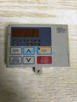 1PC For Yaskawa JVOP147 Operator Interface Panel