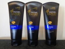 Pantene expert collection hydra intensify conditioner 200ml (X3)
