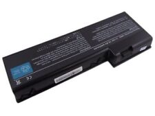 Battery for Toshiba Satego P100 Satellite P100 PA3479U-1BRS PA3479U-1BRS 4400mAh