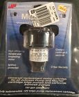 Johnson Pumps 28572 Motor Replacement 750Gph Cartridge 12V New In Package photo