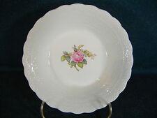 Copeland Spode Billingsley Rose Fruit / Dessert Bowl(s)