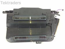 HP Colour LaserJet CP4025/4525 Scanner Assembly (RM1-5660)