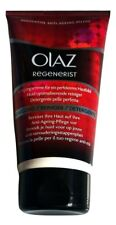 (4,93€/100ml) Olaz Regenerist Reinigungscreme für ein perfekteres Hautbild 150ml