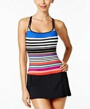7172aead70 Striped JAG Swimwear for Women for sale | eBay