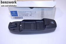 Mercedes UHI Halterung Mobiltelefon Ericsson W800i NEU NOS ORIGINAL B67875872