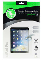 Gecko Tempered Glass Screen Protector for iPad Pro 12inch