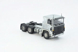 Tekno | 79670 Scania 1 Series 6x2 Tractor Kit 1:50 Scale