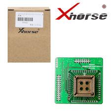 XHORSE OEM MC68HC05BX(PLCC52) Adapter Read/Write Chips fit for VVDI Prog OBDII