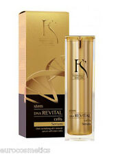 Research Product Anti-Aging DNA Revital Serum With Stem Cells Swiss Made
