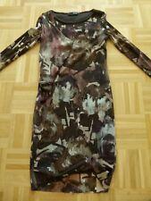 Neues LIU JO Kleid Gr. DE 34 / 36 (ital.40) Frühling