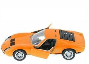 Toys car Toyszer  Material Metal Non battery Operated Operable Doors