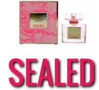 NEW SEALED Victoria's Secret CRUSH Perfume 1.7 oz EDP Eau De Parfum Spray 50 USA