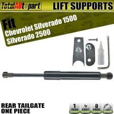 Tailgate Assist Shock Strut for Chevrolet Silverado 1500 2500HD 3500 2007-2016