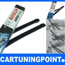 Bosch Parte Anteriore Wiper Blade + Posteriore 530/380mm 300mm AR534S H310