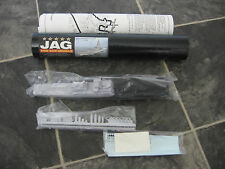 JAG 1/700th scale resin boat kit , complete ,USS Virginia class