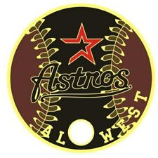-world-series-champions-houston-astros-pathtag-mlb-only-100-complete-sets-made
