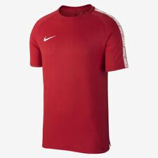 Nike Football Shorts for Men