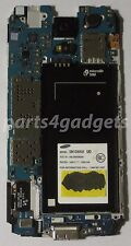 Samsung Galaxy S5 SM-G900A FACTORY UNLOCKED AT&T Motherboard Logic Main Board