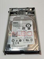"""DELL 031N08 1TB SATA HD 2.5"""" 6Gbps 7.2K RPM MODEL: ST1000NX0423 31N08"""