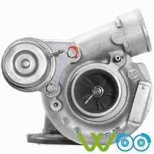 Turbolader Bmw 3 3er 5 5er E34 E36 325 525 tds M51D25 105 KW 143 PS 2503ccm