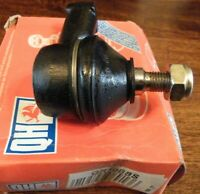 QR1988 New Track/Tie Rod End Outer Mitsubishi Colt Mirage