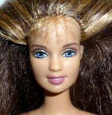✿ ܓ Barbie Doll - Very Velvet Teresa 1998 Hispanic Latino ✿ ܓ