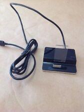 Sony TDM-iP1 Digital Media Port Adapter iPod Docking Station - FREE SHIPPING
