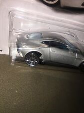 HOT WHEELS JAMES BOND 007 SPECTRE ASTON MARTIN DB10 ERROR AXLE & FLASH
