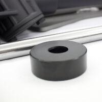 AP5-CM Sedan//Coupe//Hardtop Chrysler Valiant Universal USA Made Boot Seal