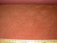"""~7 3/8 YDS~MODERN GEOMETRIC """"KNOB HILL""""~TAPESTRY UPHOLSTERY FABRIC FOR LESS~"""