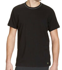 Calvin Klein T-Shirt kurzarm CK One Cotton M U8506A
