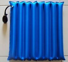 Wheelchair cushion - Inflatable air cushion (medium size)